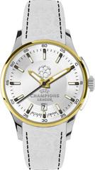 Наручные часы Jacques Lemans U-35G