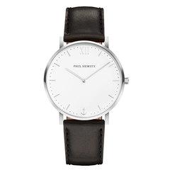 Унисекс немецкие часы Paul Hewitt, Sailor Line PH-SA-S-St-W-2M