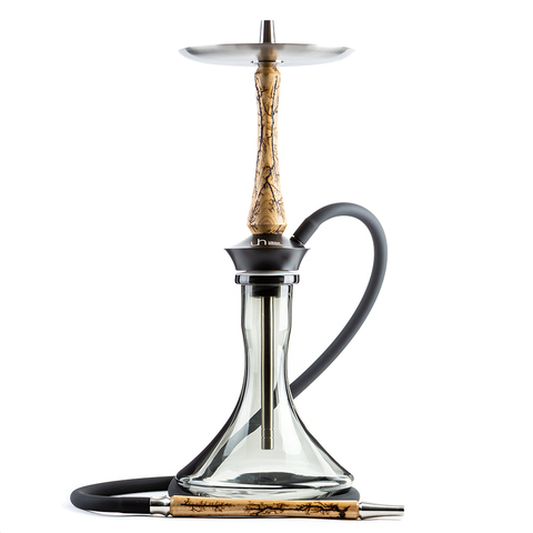 Кальян Union Hookah Volt Light
