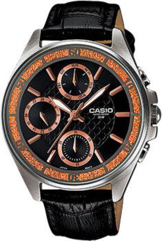 Купить Наручные часы Casio LTP-2086L-1A по доступной цене