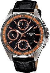 Наручные часы Casio LTP-2086L-1A