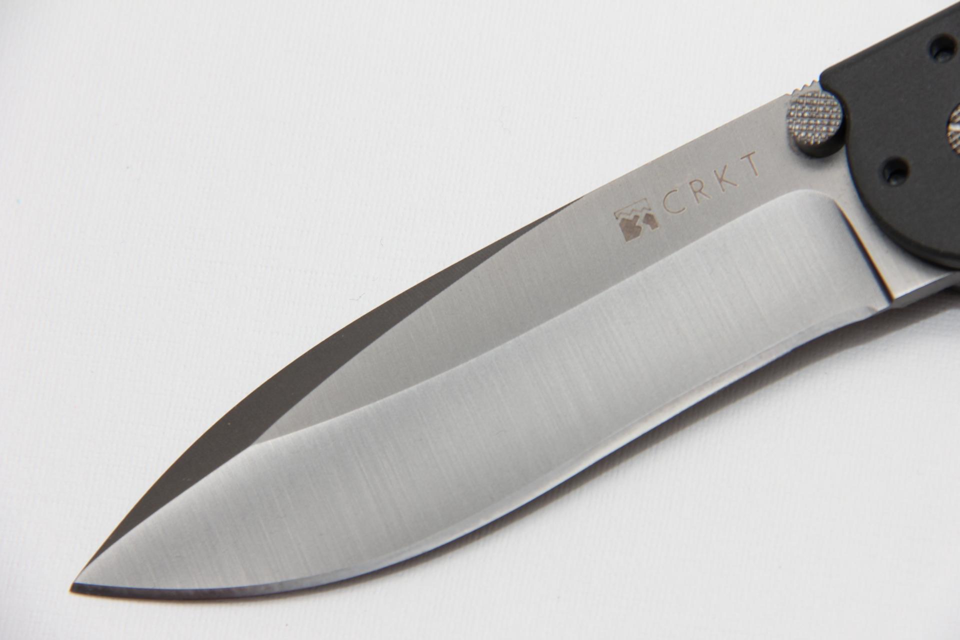 Нож CRKT M21-04 Carson Design