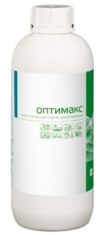Концентрат Оптимакс  (1 л)