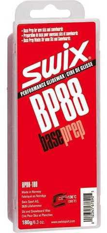парафин базовый Swix BP088-180