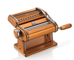 Marcato Atlas 150 mm Design Ramata home-made pasta machine