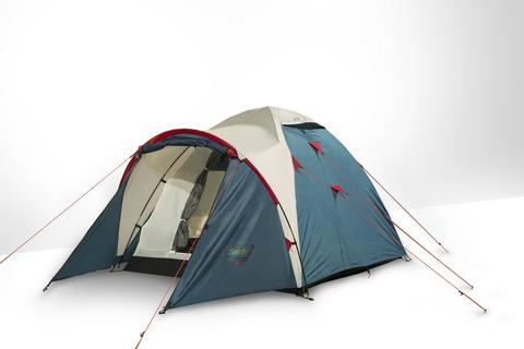 Палатка KARIBU 3 (цвет ROYAL)