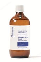 Терапевтический Флюид (Natinuel | Therapeutic Fluid), 100 мл