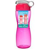 Бутылка для воды Hydrate 645 мл, артикул 590, производитель - Sistema, фото 4