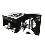 Elvis Presley / The Album Collection (60CD)