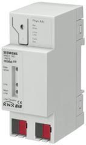 Siemens N140/13