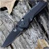 Тактический складной нож 5400 BK SERUM Benchmade