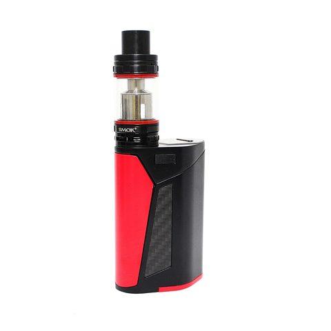 Набор Smok GX350 Kit