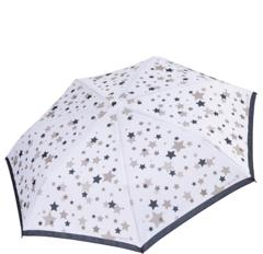 Зонт FABRETTI P-18103-12
