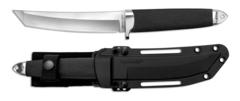 Складной нож COLD STEEL, MASTER TANTO, 40605