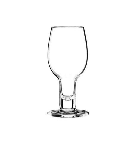Бокал для вина 420мл Riedel Vinum Tasting Glass