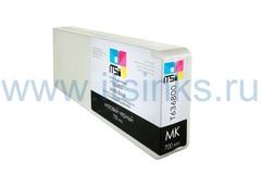 Картридж для Epson 7700/9700 C13T636800 Matte Black 700 мл