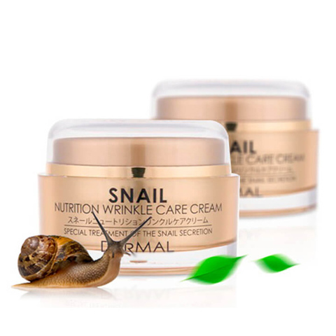 https://static-eu.insales.ru/images/products/1/480/123224544/snail-antiwrinkle_cream.jpg