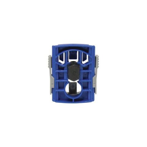 Держатель струбцины для Pocket-Hole Jig 310 & 320 Kreg KPHA150