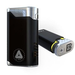 Limitless LMC LUX 215w by IJOY