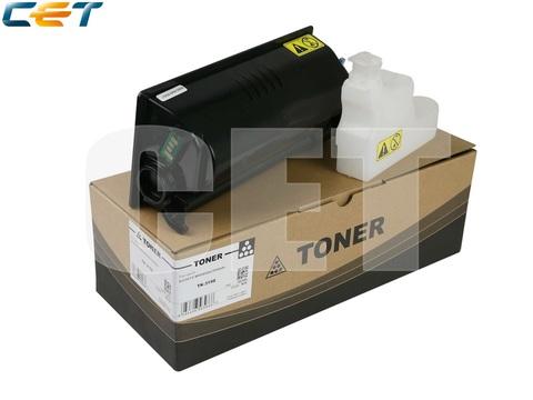 Тонер-картридж TK-3150 для KYOCERA ECOSYS M3040idn/3540idn (CET), 385г, 14500 стр., CET6586