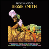 Bessie Smith / The Very Best Of (LP)