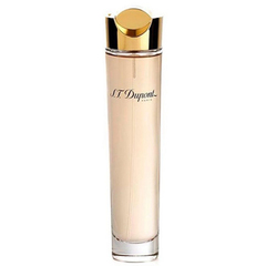 Dupont Парфюмерная вода for Women 100 ml (ж)