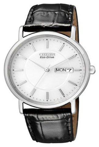 Купить Наручные часы Citizen BM8241-01AE по доступной цене