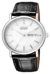 Наручные часы Citizen BM8241-01AE