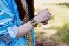 Купить Наручные часы Casio A168WG-9W по доступной цене