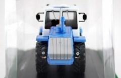 Tractor T-150K 1:43 Hachette #11