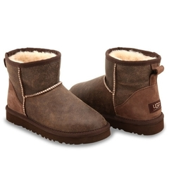 /collection/classic-mini-2/product/ugg-classic-mini-bomber-chocolate-men