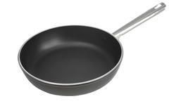 Сковорода 93-AL-TE-1-20