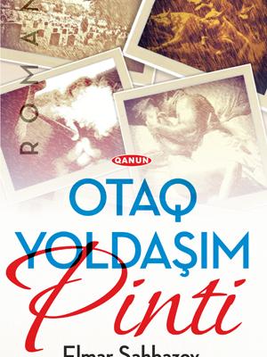Otaq Yoldaşım Pinti