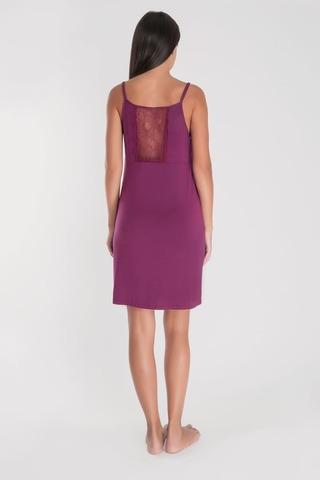 LS2332-1 Сорочка ночная женская