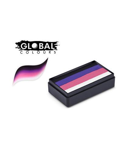 Арти-кейк Global 30 гр Гранада