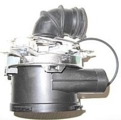 нагревательный элемент,тэн посудомоечной машины Индезит,Аристон и др. 256526