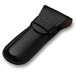 Чехол кожаный Victorinox (4.0664)