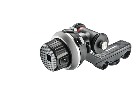 Manfrotto MVA511FF Follow focus