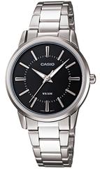 Наручные часы Casio LTP-1303D-1A
