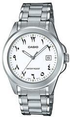 Наручные часы CASIO MTP-1215A-7B3