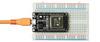 IoT-платформа ESP-WROOM-32 DevKit v1