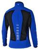 Лыжный костюм с брюками самосбросами ONE WAY - NONAME VICO-ON THE MOVE (20007660001-OWW0000455) фото