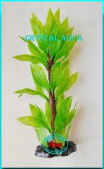 Растение Атман TR-O19, 25см