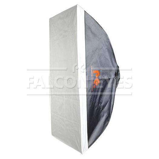 Falcon Eyes FESB 6090 BW