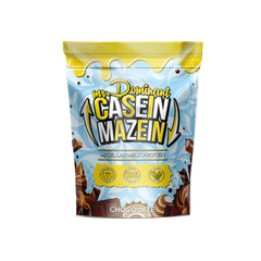 MR. DOMINANT CASEIN MAZEIN 900 Г