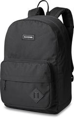 Рюкзак Dakine 365 PACK 30L BLACK W20