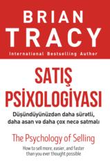 Satış psixologiyası
