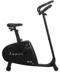 Велотренажер Ammity DB 40