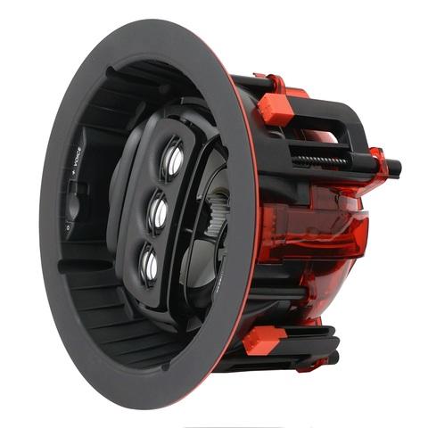 SpeakerCraft AIM5 THREE Series 2, акустика встраиваемая