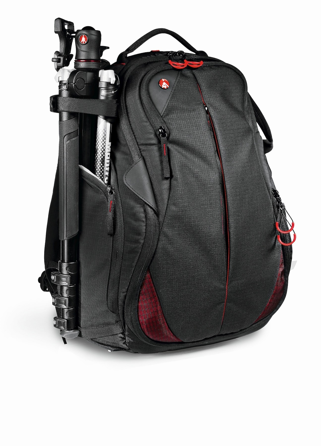 Manfrotto Pro Light PL-B-130 Bumblebee-130